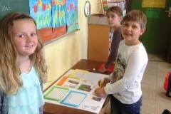 Lernplakate erstellen