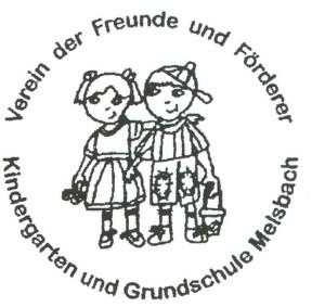 Logo (Medium)