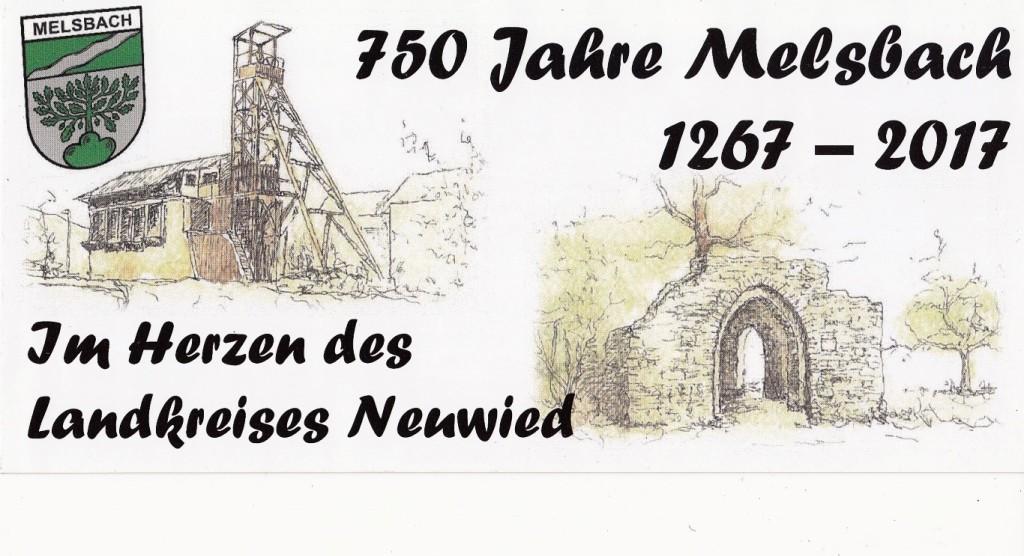 750 Jahre Melsbach - Kopie (Medium)
